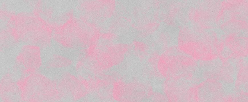 抽象的 水彩 テクスチャ