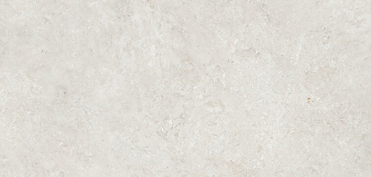natural marble texture with interior exterior floor marble background used for ceramic tiles surface