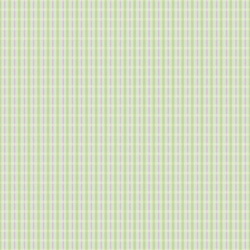 Vector seersucker chequered seamless pattern background. Classic preppy shirting check with prominent vertical ticking stripe. Pastel green lilac repeat backdrop. All over print for summer fabric.