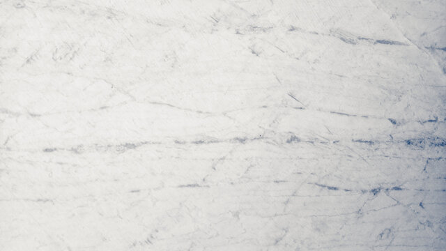 Indigo Marble Splash. Navy Interior Light. Azure Decoration Cement. White Construction Creative. Blue Surface Backdrop. Gray Mosaic Creative. Tile Creative. Stone Watercolor