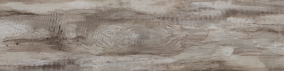 wood texture background, abstract wooden design panel