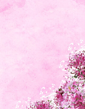 Fancy Background Templates