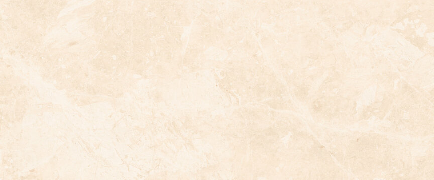 Natural marble texture and background high resolution