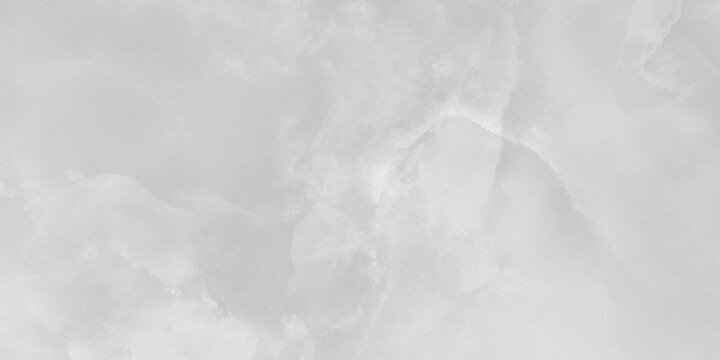 White marble seamless texture with high resolution for background and design interior or exterior, counter top view