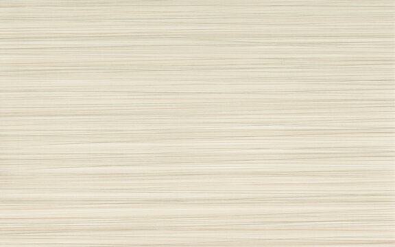 Light brown wood laminate texture straight grain seamless