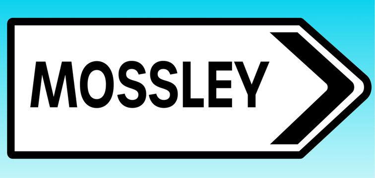 48 Best Mossley Images Stock Photos Vectors Adobe Stock
