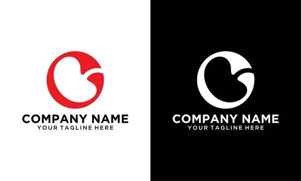 stomach care logo icon, stomach logo design, vector illustration concept.Eps 10