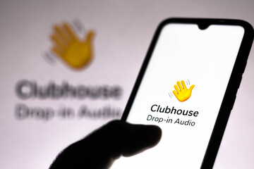 Clubhouse App: The Invite-Only Audio App That Elon Musk Uses 2