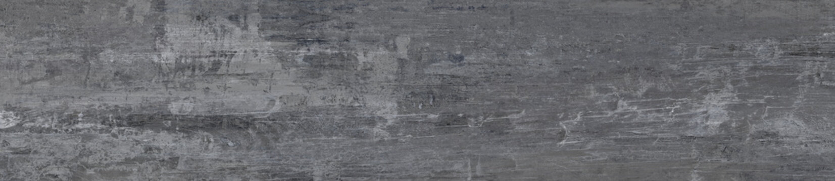 Wood texture for design and decoration, natural wood