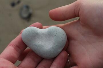 Bund der Liebe