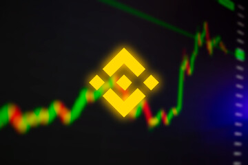 What Binance Coin Features Make It A Worth Holding In 2021? 5