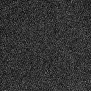 Texture of black matte plastic. Black background is rough plastic.