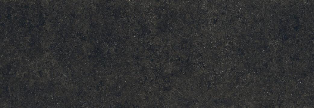 Dark grey black slate marble background or marbel texture, natural black rustic matt marble , glossy marbel stone texture for digital wall tiles and floor tiles, black granite tiles of Quartz crystal.