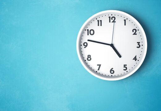 04:47 or 16:47 wall clock time