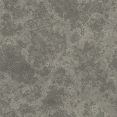 natural grey stone seamless texture