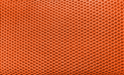 mesh fabric textile texture for trainers shoes, clothing, bag