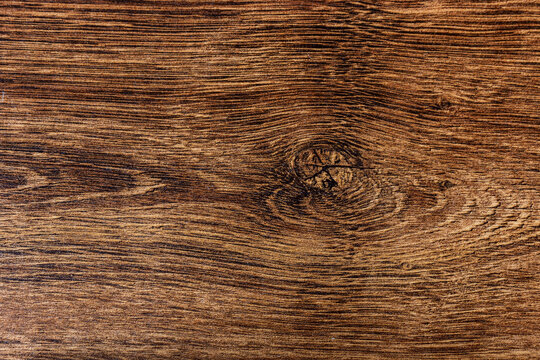 background from wood texture close up