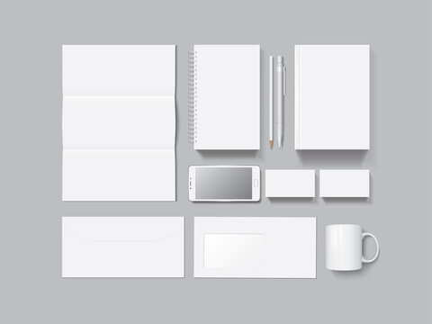 blank, frame, white, wall, paper, empty, gallery, card, art, business, 3d, picture, design, museum, exhibition, photo, template, isolated, interior, space, sheet, room, image, portfolio, square