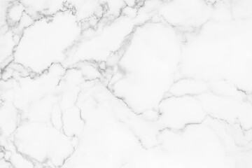 elegant white marble texture background