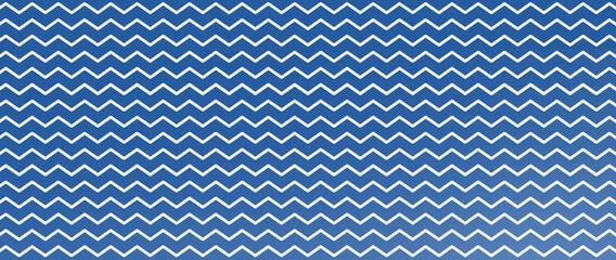 Niebieska uniwersalna tekstura na tło