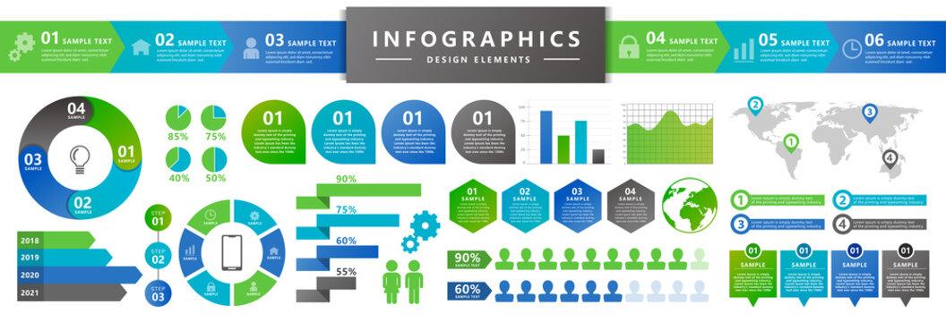 0217 ビジネスインフォグラフィック