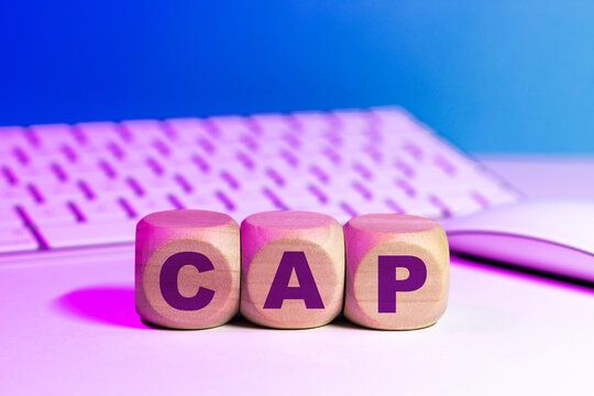 CAP - certificat d'aptitude professionnelle