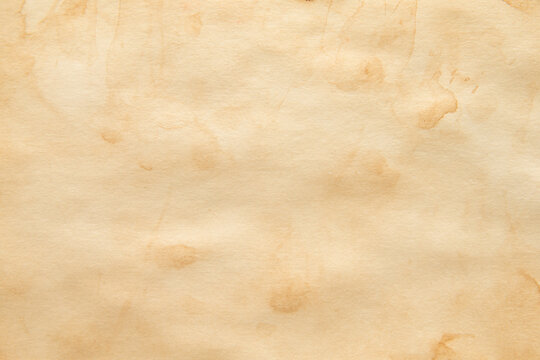 grunge background with space for text. Paper texture