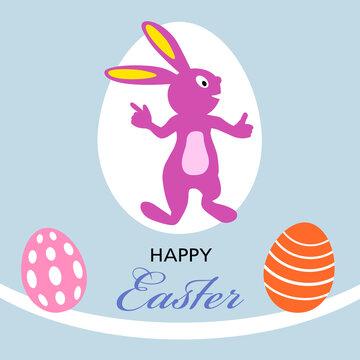 Easter - 4