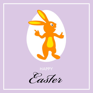 Easter - 3