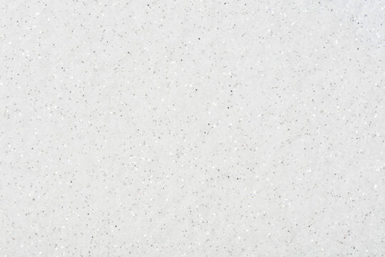 Superior white glitter background for your unique personal design work. High quality texture.