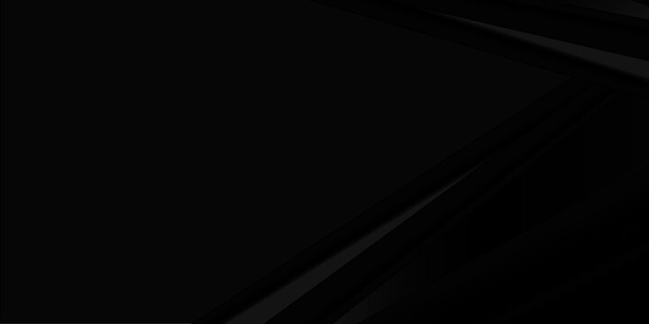 black and white looping animated background