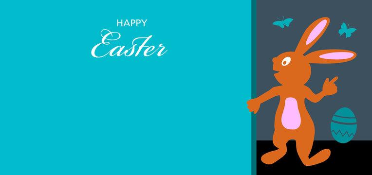 Easter - 10