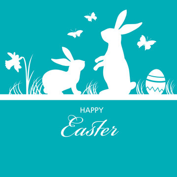 Easter - 6