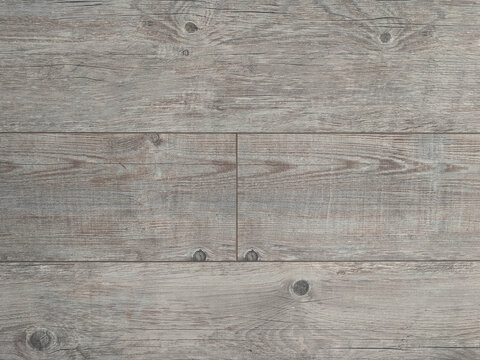 Luxury Vinyl Floor Texture, Light grey parquet seamless pattern