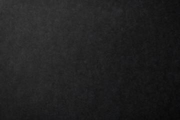 黒いマーブル調の質感のある紙の背景テクスチャー