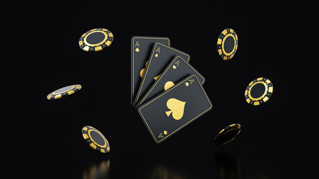 91,944 BEST Gold Poker Chips IMAGES, STOCK PHOTOS & VECTORS   Adobe Stock