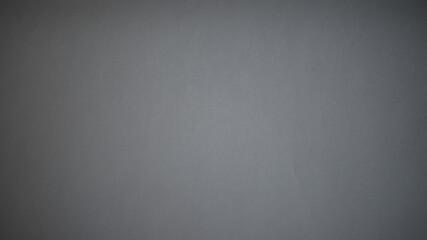 Obraz Tło szare jasne papierowe czyste - fototapety do salonu
