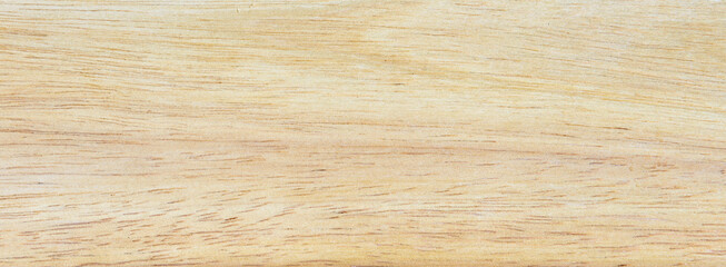 Obraz Wood texture background, light plank with nature color, pattern and grain - fototapety do salonu
