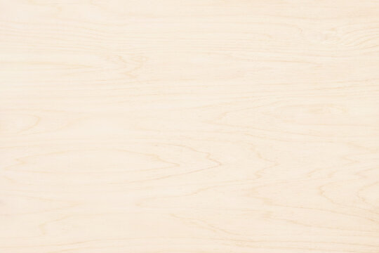 wood texture, light boards as vintage background