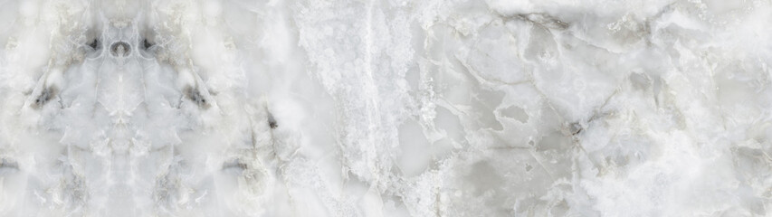 White quartz natural stone texture, gemstone quartz surface background, White marble texture background, Natural granite texture with high resolution, Closeup Italian marbel slab or grunge stone.