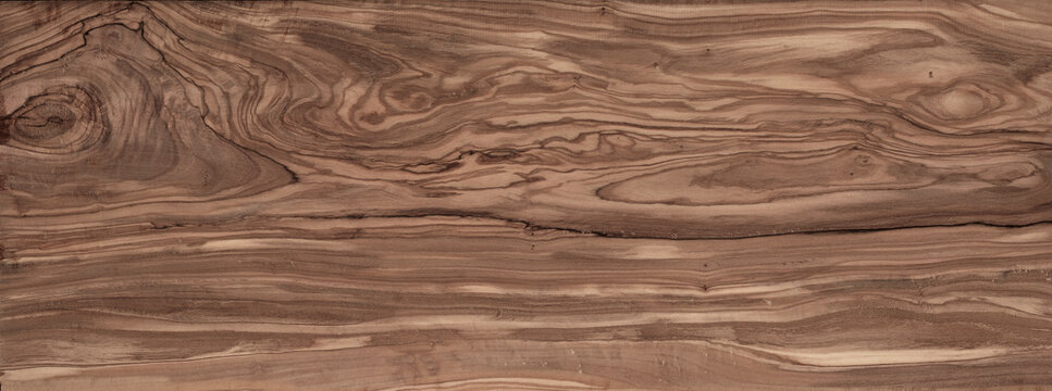 wood texture background with high resolution, natural wooden, natural wood pattern, walnut wood surface, Walnut dark wood. Floor tile