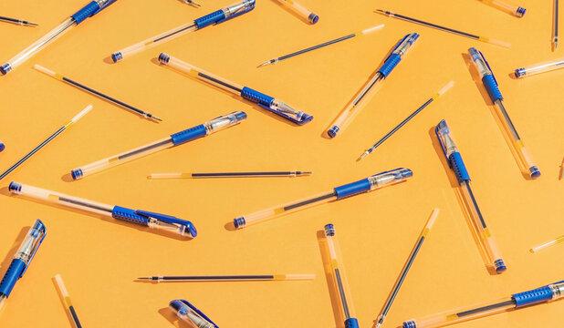 Office Supplies /Pens /