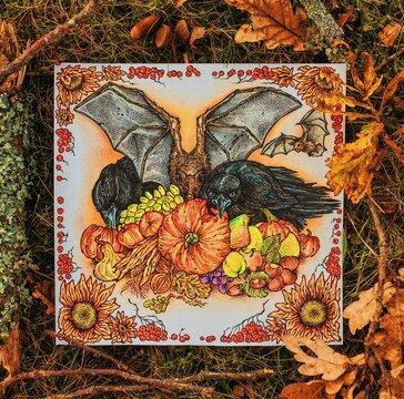 November feast