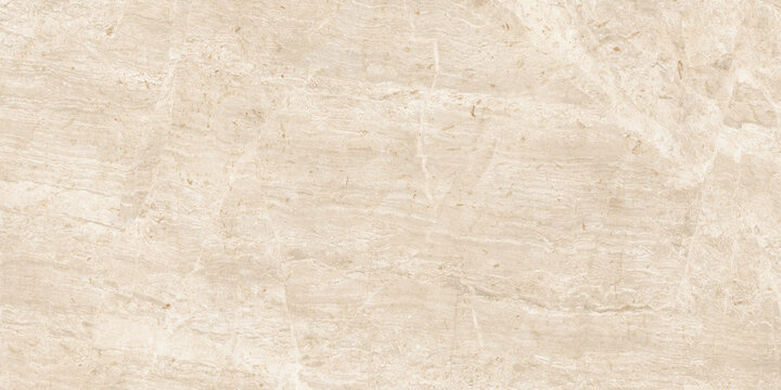 Cream marble, Ivory onyx marble for interior exterior (with high resolution) decoration design business and industrial construction concept design. Creamy ivory marble background