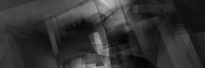 Fototapeta abstract background obraz