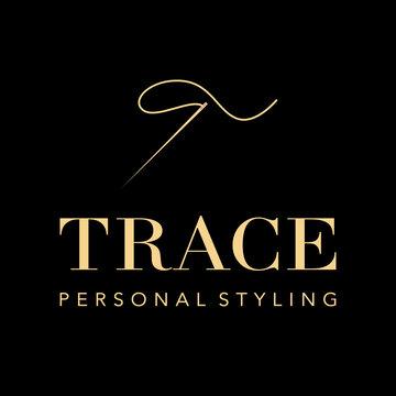 Tailor personal stylist logo design