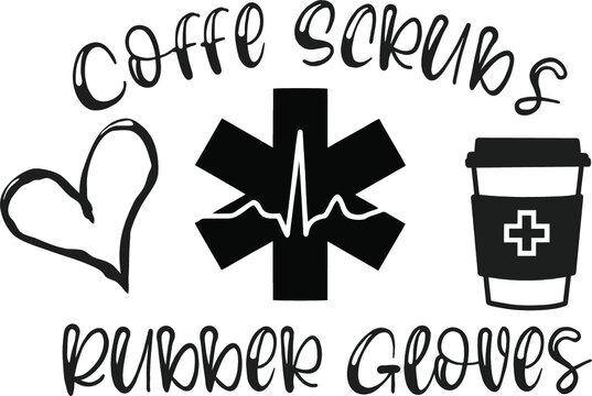 Nurse SVG, Nurse Life SVG,Funny Quote Svg, Life Quotes Svg, Svg Files For Ciruct,Funny Nurse Svg,Nurse Dxf Files,Nurse SVG Bundle, Nurse Quotes SVG, Doctor Svg, Nurse Superhero, Nurse Svg Heart, Nurse