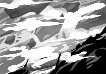 Przełęcz