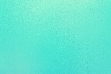 Full Frame Shot Of Blue Wall