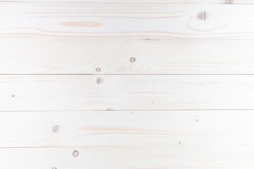 Fototapeta Tło z naturalnych desek obraz